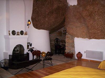 Casa do Chafariz